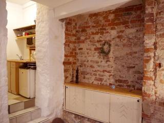 Old Town Studio, Riga