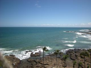 APPARTAMENTO VISTA MARE - ONDINA, Salvador