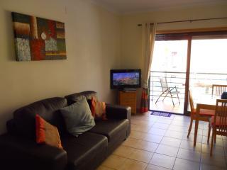 altos de navagantes, armacao de pera, the Algarve, Armacao de Pera