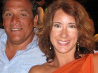 Esperamos que disfrute de Playa Del Carmen, tanto como lo hacemos! Sinceramente, Jamais y Rubén Trujillo
