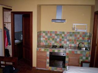 Casa vacanza in Casale vicino Orvieto