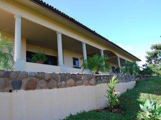 Villa Montana - 5 Bedrooms in Boca Chica, Panama