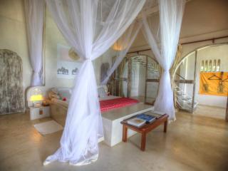 Msambweni House Private villa I