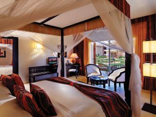 Dream of Zanzibar- Junior Suite, Archipiélago de Zanzibar
