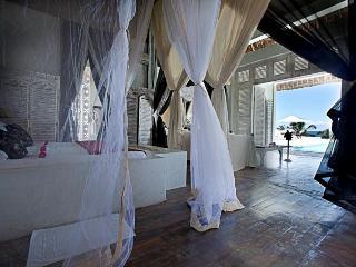 Msambweni House Private villa II