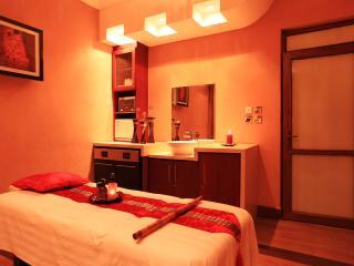Enashipai Resort & Spa - Garden Executive Rooms, Naivasha