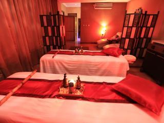 Enashipai Resort & Spa - The Cottages, Naivasha