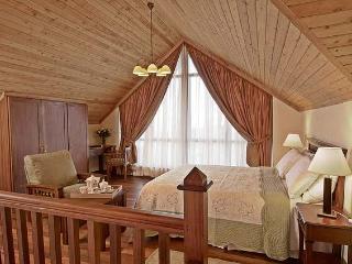 The Great Rift Valley Lodge & Golf Resort - Junior Suites, Melewa