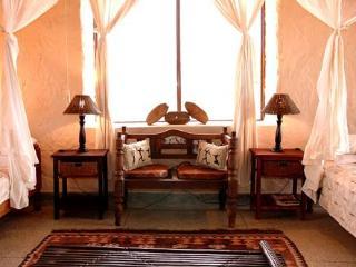 Zi Villa Zanzibar - Suites, Matemwe