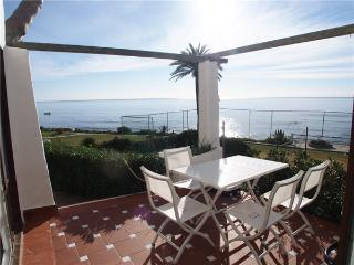 Apartment CN122, Estepona