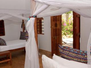 Hodi Hodi Zanzibar - Poa House Suite, Matemwe
