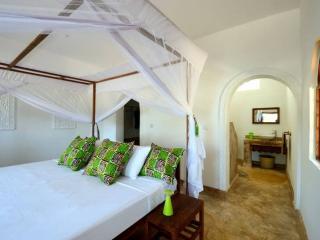 Hodi Hodi Zanzibar - Dua House, Matemwe