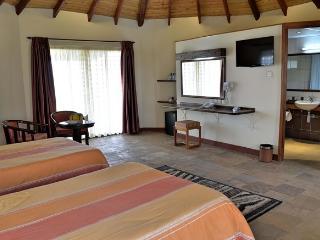 Sentrim Hotel - Elementaita, Gilgil