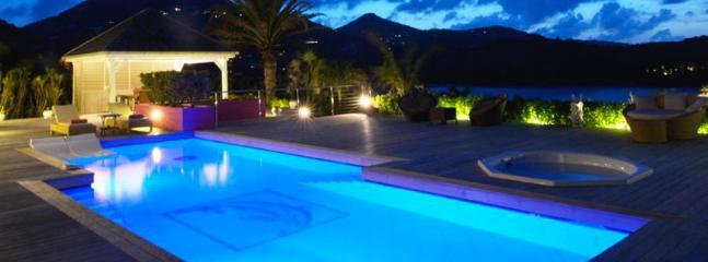 Villa La Vie En Rose 1 Bedroom SPECIAL OFFER