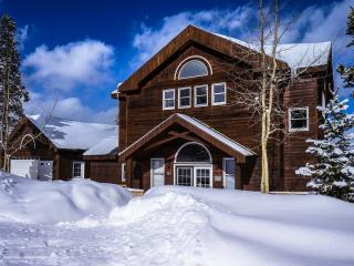 Elegant  5 Bedroom  - 1243-98077, Breckenridge