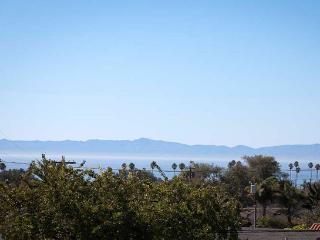 $500/$750 Casitas Oceano - 2 House Combo, Santa Bárbara