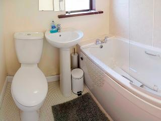 Fully furnished Property, Aberdeen