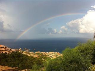 villa costa paradiso 2, Costa Paradiso