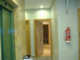 Apartamento perfecto para parejas, Murcia
