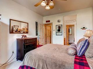 Highlands Lodge  307, Beaver Creek