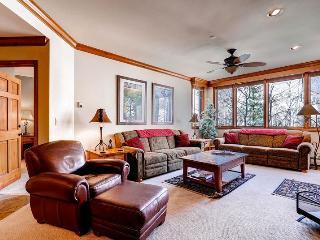 Highlands Lodge  308, Beaver Creek