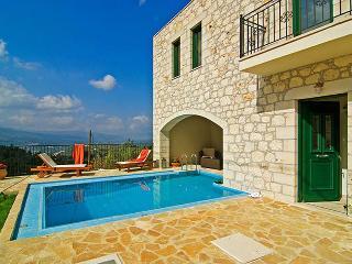 Querini Villa Manolis