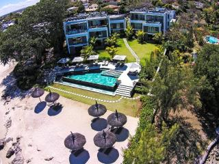 HES3 Penthouse in Tamarin