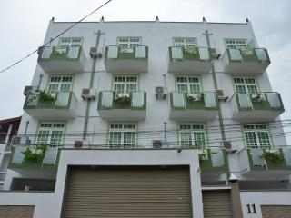 Grand Jaya Residence, Colombo