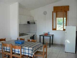 casa ciclamino, Campomarino