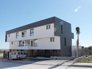 3 bedroom apartment  in Villamartin Golf