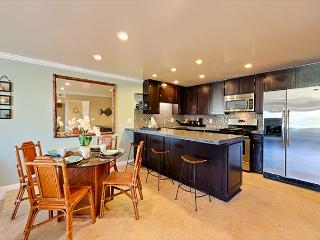 15% OFF APRIL - Beautiful Ocean View Condo with Pool, Spa, and Tennis, San Clemente