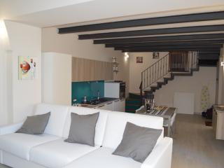 Casa La Piazzetta, Ravello
