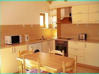 Kotor Bay Penthouse Apartment, Prcanj