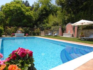 Villa San Francesco - Luxury holiday Villa