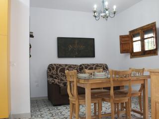 Casa de 2 dormitorios en Vejer de la Frontera