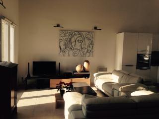 Maison de charme en provence, Fontvieille