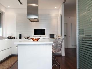 appartamento residence b&b, Bari