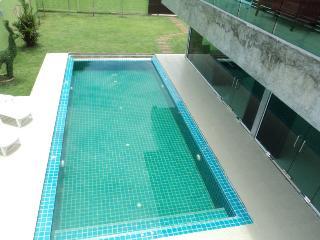 Keaw Kan Villa
