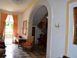 B&B/Chambres D'hotes de Charme Maison Sule, Malaucene