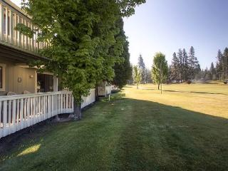 #9 ASPEN Great group accommodation!!! $240.00-$265.00 BASED ON DATES AND NUMBER