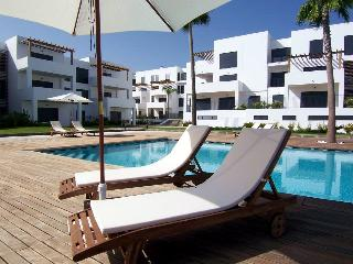 Vila Rosa Golf (Two Bedroom)