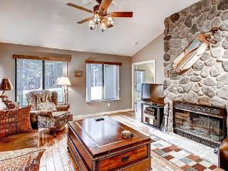 #269 TAMARACK Stunning decor and excellent location!!! $170.00-$205.00 BASED ON