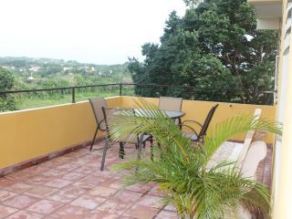 The Terraces at Rincon,  2 Bed & 1 Bath for $149/n, Rincón