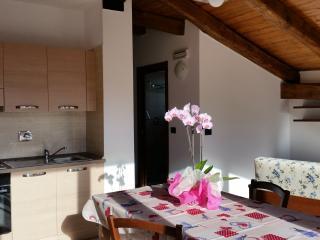 Casa Vacanze Orchidea, Prarostino