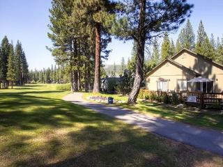 #101 COTTONWOOD Fantastic Large Home with extra Apartment $325.00-$375.00.00