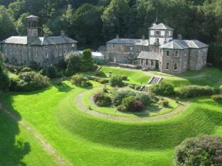 The Coach House Apartment, Glenridding.