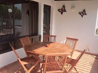 Apartamento en Avda. de las Playas