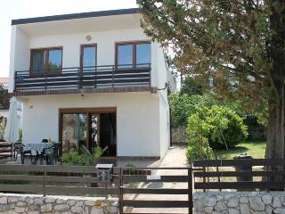 Summer house Romana, Punat