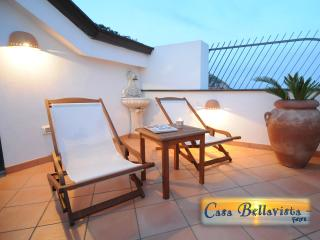 Casa Bellavista - Apartment Amalfi Coast Furore