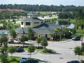 ABSOLUTELY AMAZING CARIBE COVE 2 BEDROOM, Kissimmee